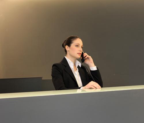 Vigilant Reception Service.jpg