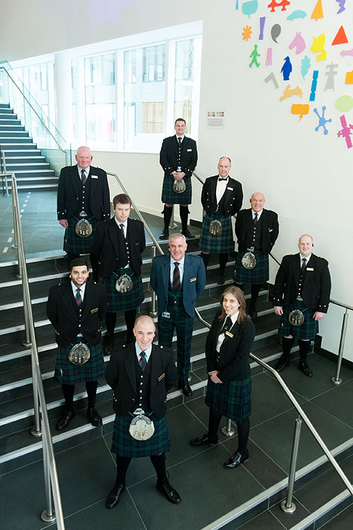 Vigilant Security Team Photo EICC.jpg