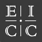 eicc.jpg