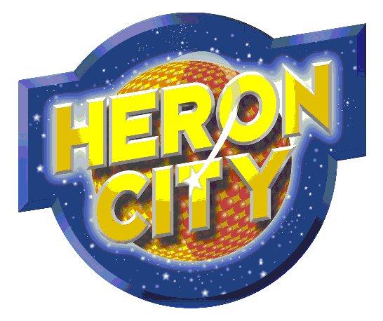heron-city.jpg