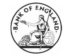 bank_of_england_logo.jpg