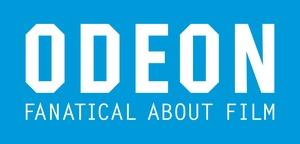 odeon-logo.jpg