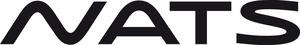 NATS-Logo.jpg