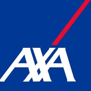 axa-logo-large.jpg