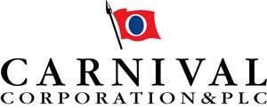 carnival-corp-plc-color-stacked.jpg