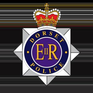 Dorset-Police-logo-crest.png