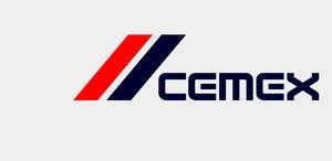 cemex23.jpg