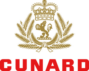 dashboard_preview_Cunard-Logo.jpg