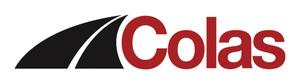 colas_logo.jpg
