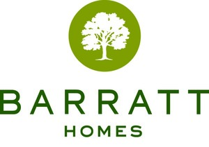 barratt-logo.jpg