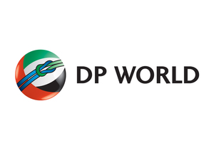 DP-World-logo.jpg