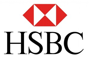 hsbc-premier-logo-1024x680.jpg