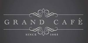 grand-cafe-01.jpg