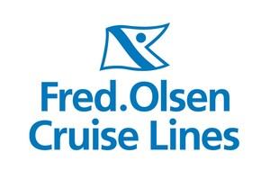Fred+Olsen+logo.jpg