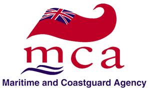 MCA+Logo.jpg