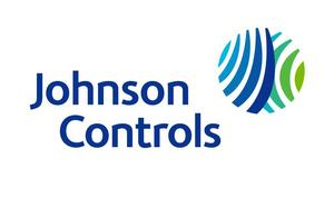 johnsoncontrols.jpg