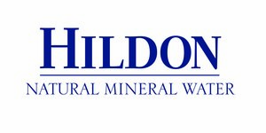 Hildon-logo.jpg