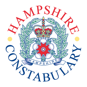 Hampshire-Constabulary-colour-logo-medium-res.jpg