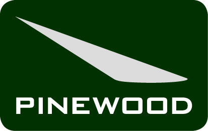 Pinewood-Logo.jpg