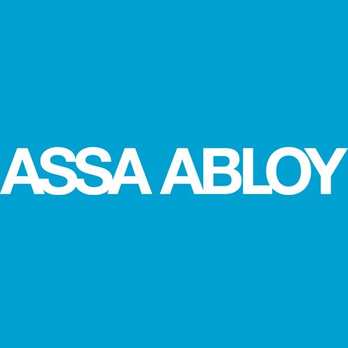 Assa-Abloy-logo.png