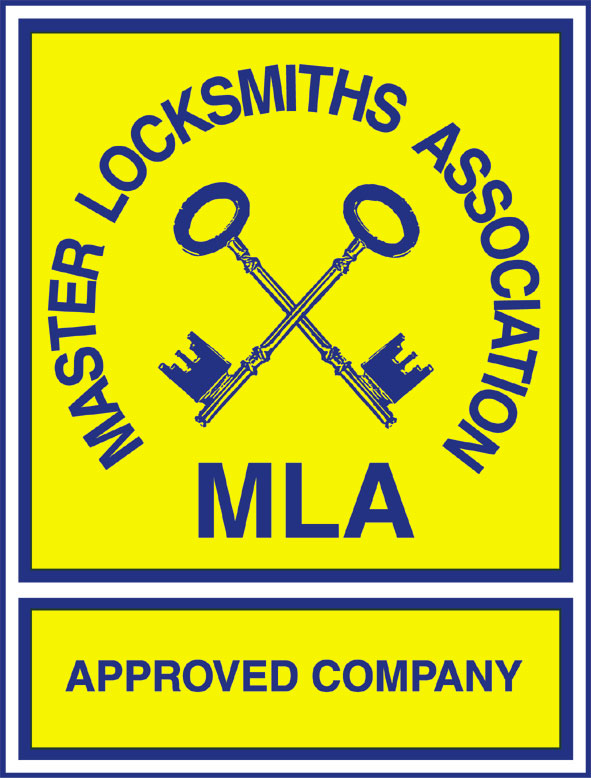 MLA_Approved.jpg