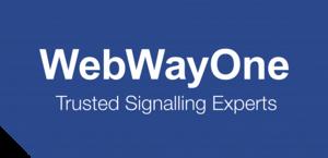webwayone