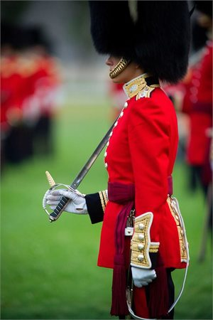 guardsman.jpg
