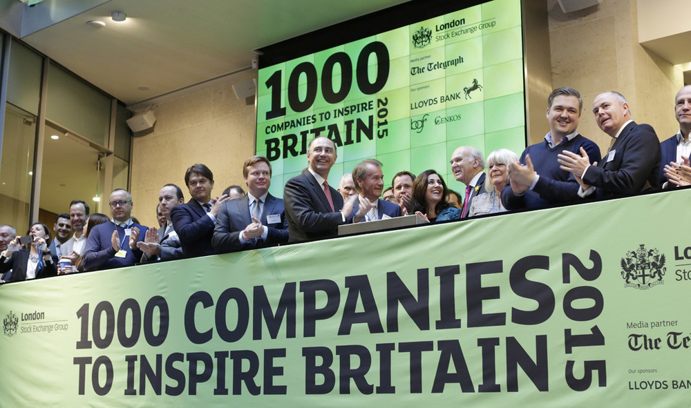 1000-companies-to-inspire-britain