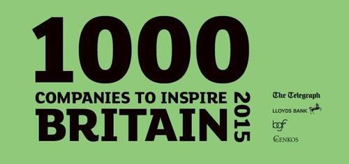 inspire-britain