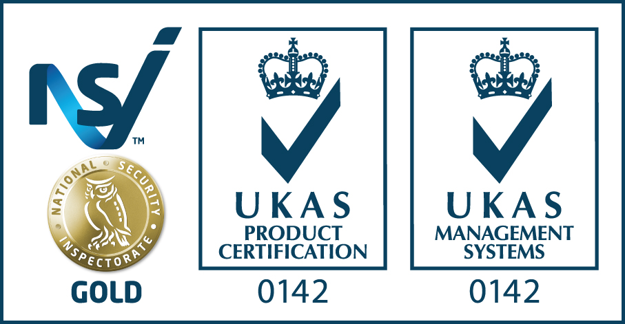 NSI Gold Logo & UKAS November 2012.jpg