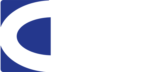 Croma Security Solutions