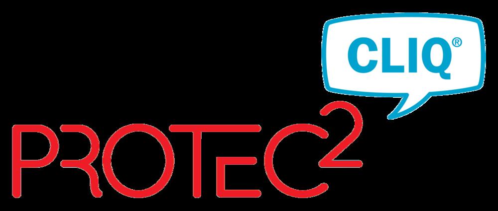 header-protec2-cliq.jpg