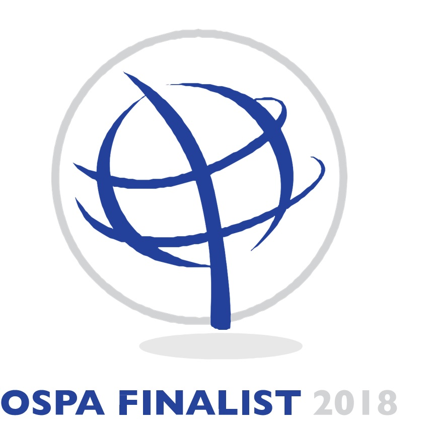 OSPAs Finalist 2018 Logo.jpg