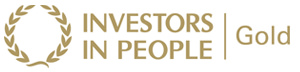 Investors-in-People-Gold.jpg