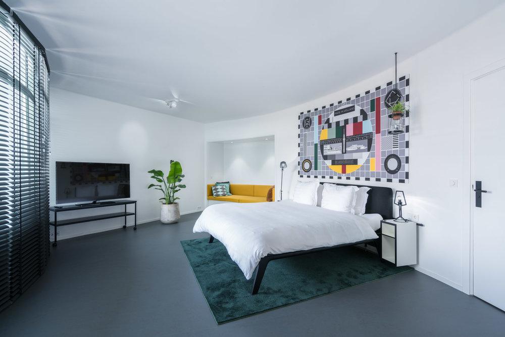 01 Hotel - Kamer.jpg