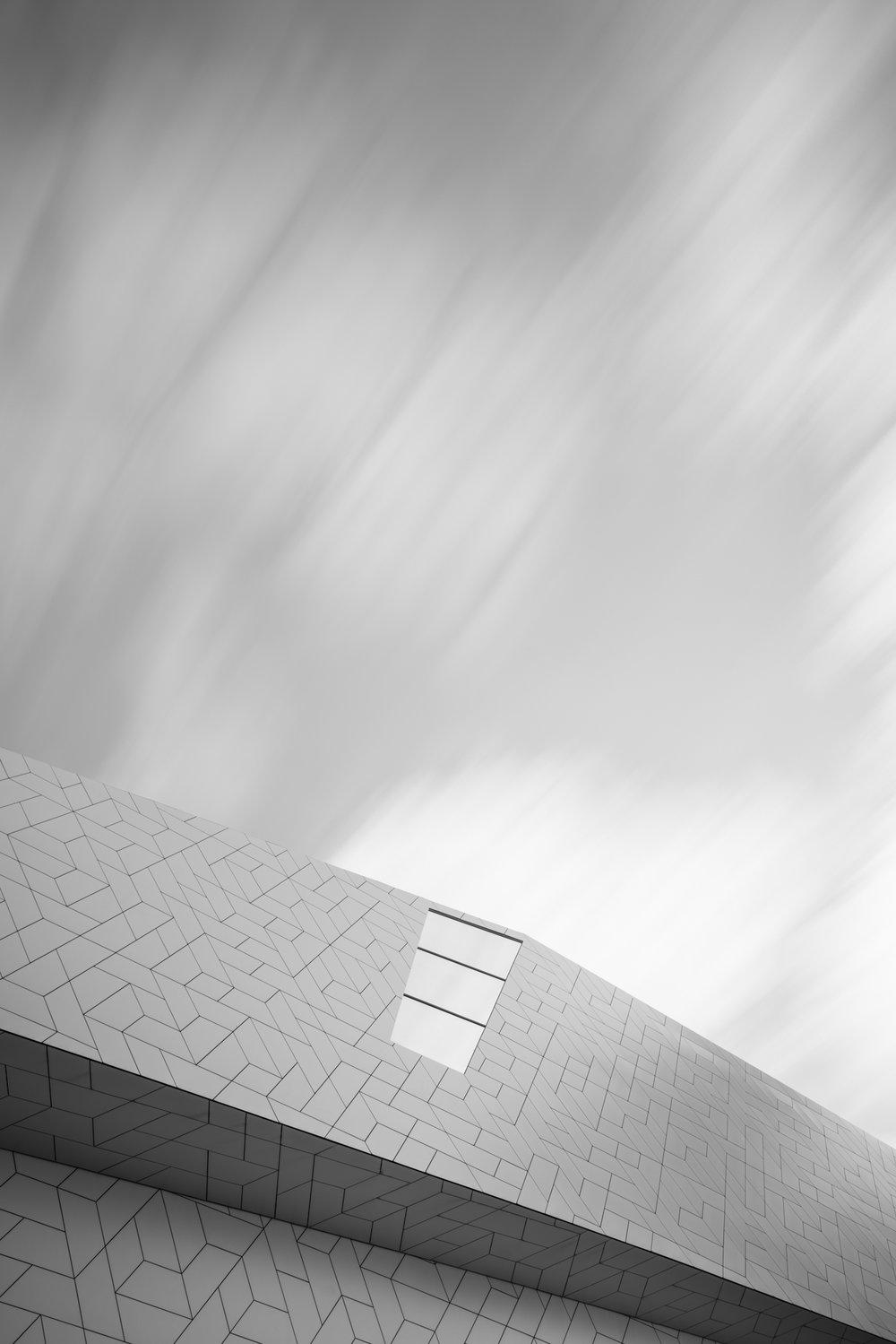 Architectuur-1.jpg
