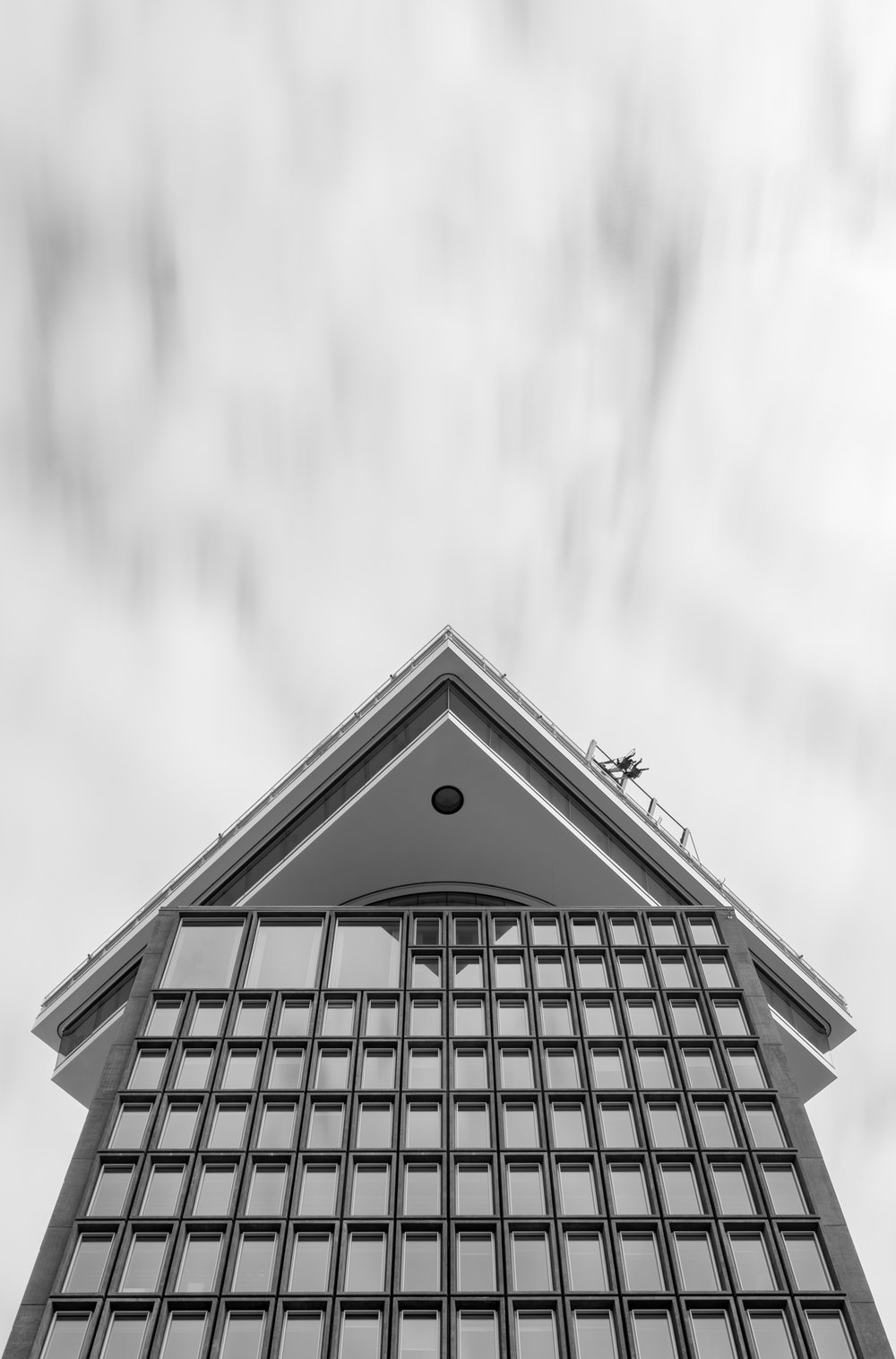 Architectuur-2.jpg