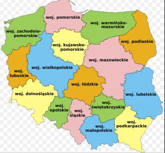 Polish regions.PNG