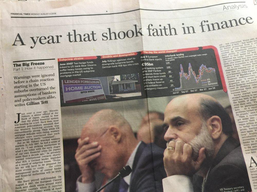 Bankers financial crisisw.jpg