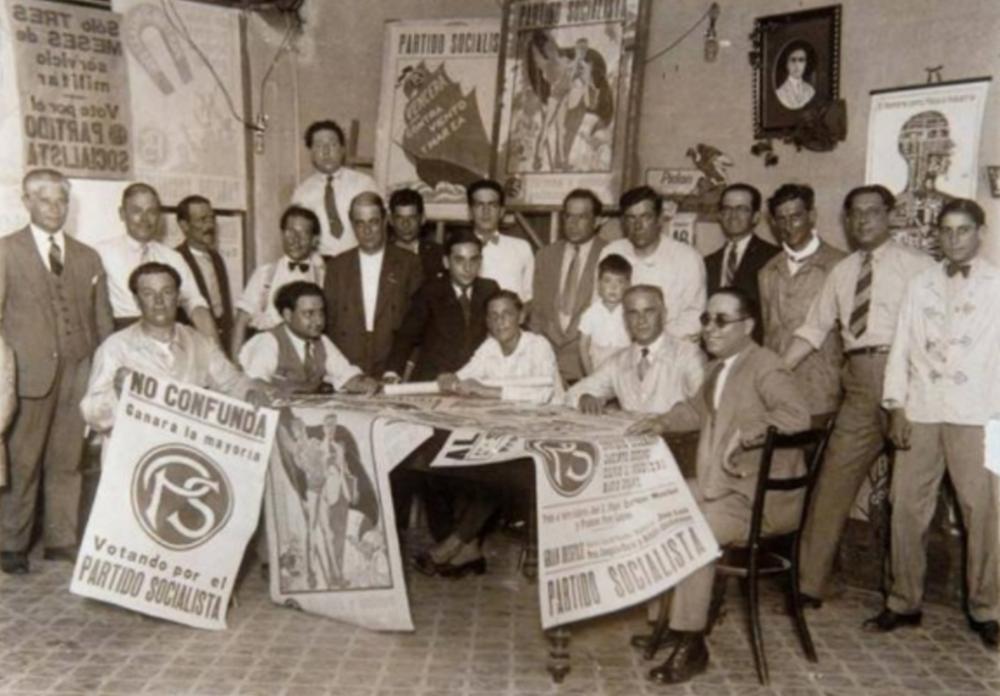 //commons.wikimedia.org/wiki/File:Historia_del_partido_socialista.jpg