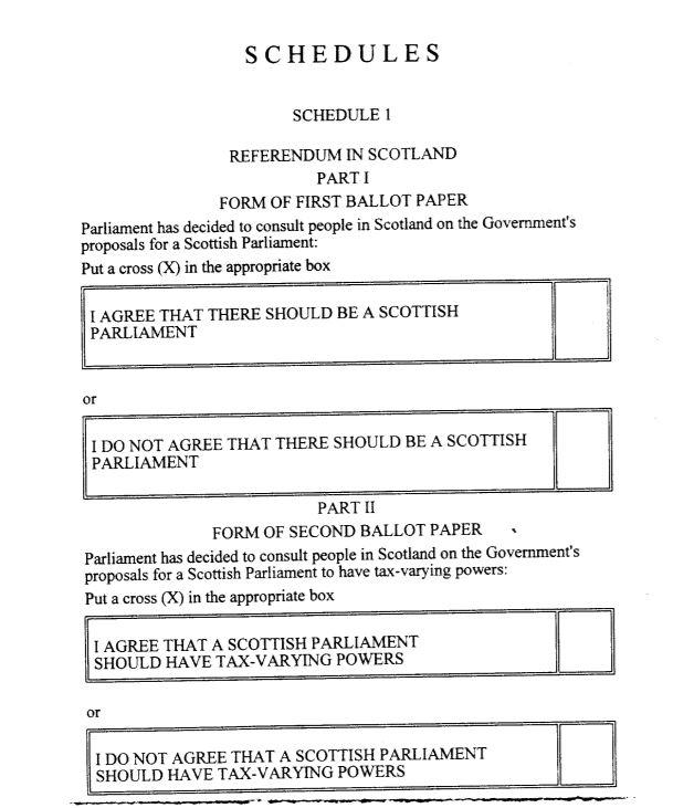 Scottish parl ef  questions 1997.JPG