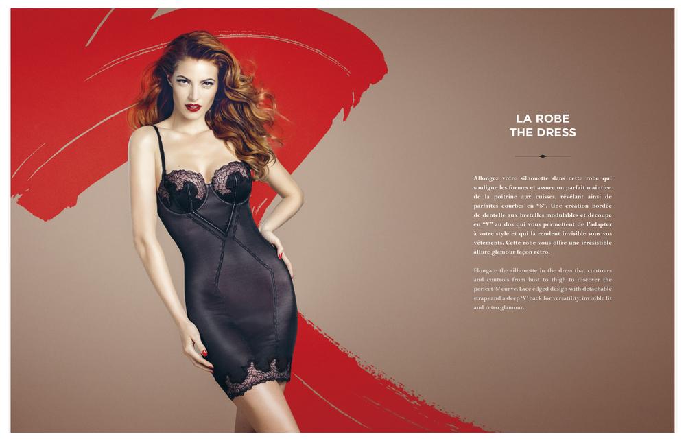 Encore_The Dress.jpg