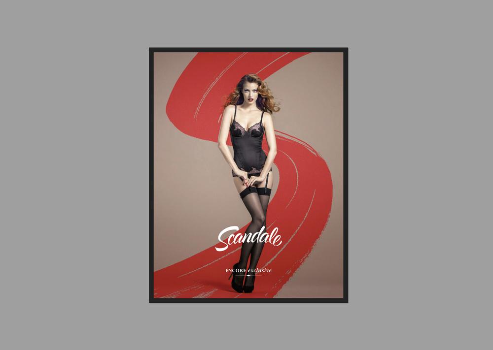 Scandale-Encore-Cover.jpg