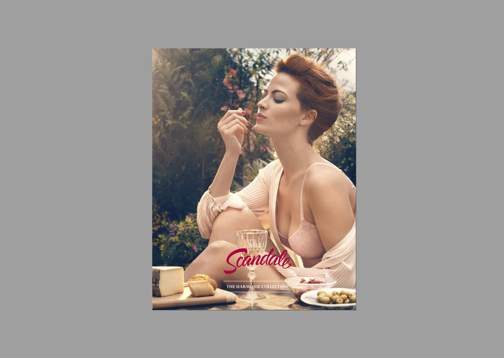 Scandale-Harmonie-Cover.jpg