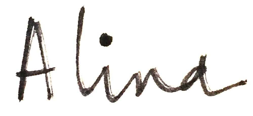 Alina signature.png