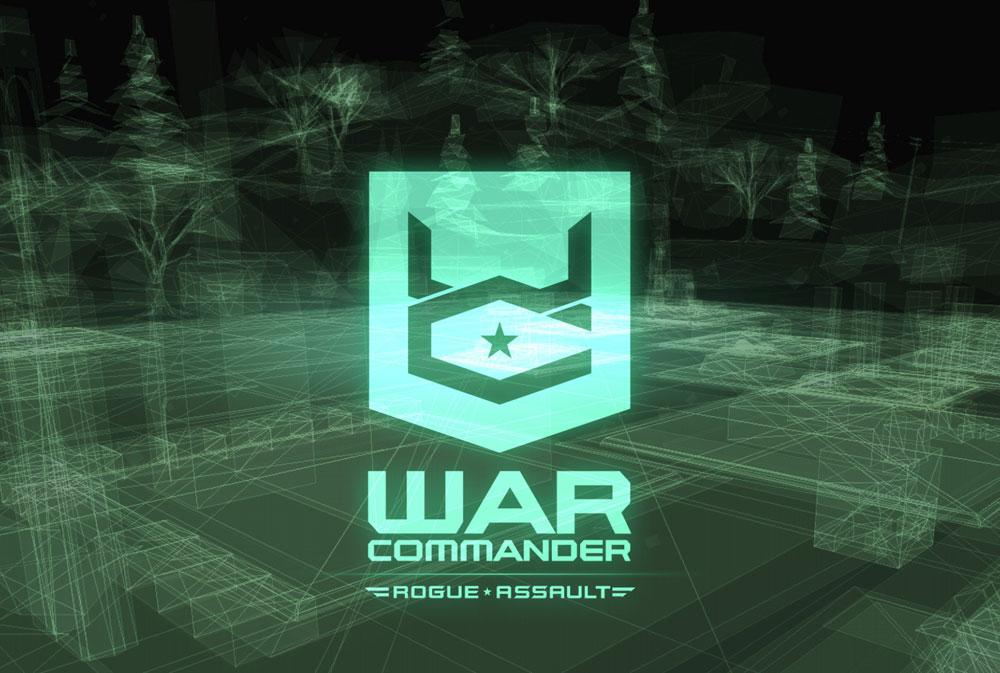 War-Commander-Rogue-Assault-Logo.jpg