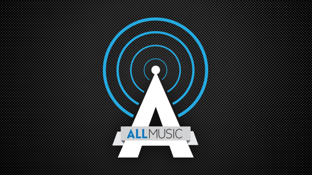 Worked closely with a product manager from AllMusic.com to appeal to a younger user base by exploring users' music search behavior.