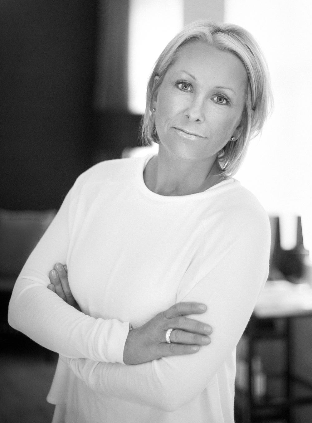 FOTO: Pia Sønstrød- Sønstrød fotografene