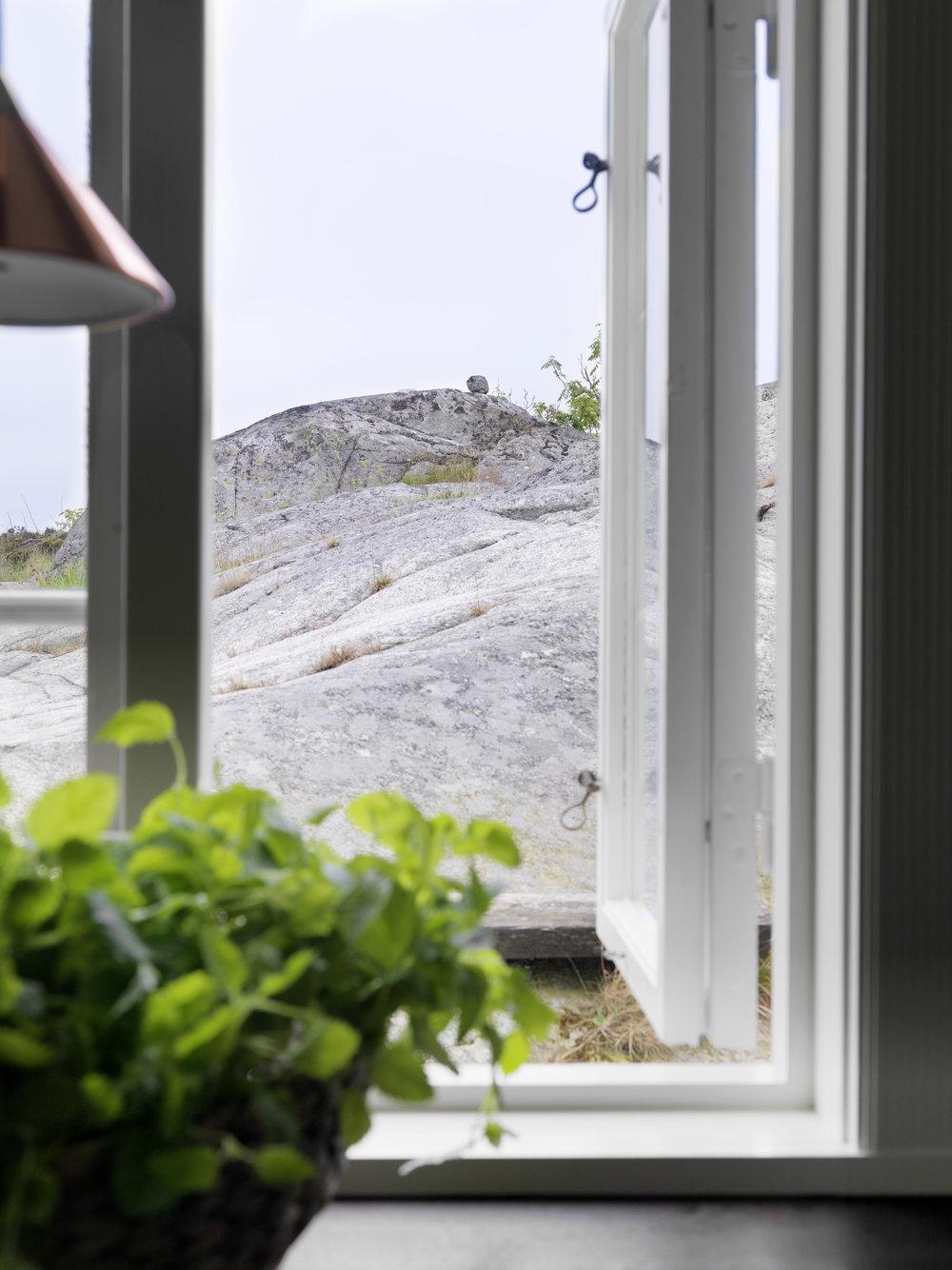 10_FosslandSorlandet.jpg