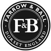 farrow-ball-3.jpg